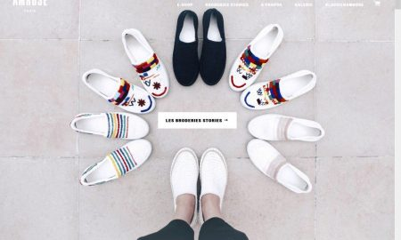 گیوه ، کفش