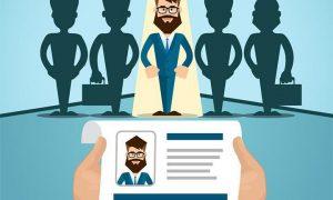 مدیریت منابع انسانی در صنایع خلاق (بخش دوم)
