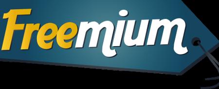 freemium
