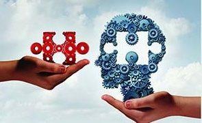 منابع انسانی در صنایع خلاق