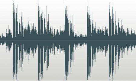 رادیو اقتصاد فرهنگ